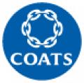 Мировой лидер по производству швейных ниток Coats -  и в производстве застежек молний