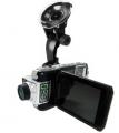 Inregistrator auto video