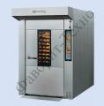 Оборудование для пекарен и кондитерских производств