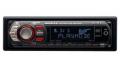 Autoradio tape recorders
