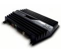 Sony XMGT X6040 amplifiers