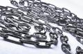 Chains No. 6