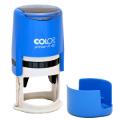 Круглая печать Colop R40