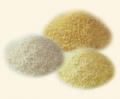 Жидкий желатин - Желита-Клар