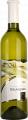 Вино белое Савиньон, 0,75 л