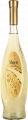 Вино Мускат, белое, полусладкое, столовое, 0.75л