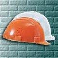 Helmet for builders