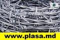 Wire колючая,заборы,сетка,проволока,столбы,авто barriers