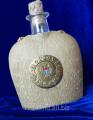 Металлические, кожаные логотипы и знаки для бутылок