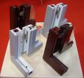 Constructii metaloplastice