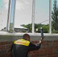 Окна пвх на заказ в Кишиневе Молдова