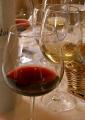 Levuri pentru vinuri in Moldova
