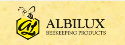 Albilux Prod, SRL