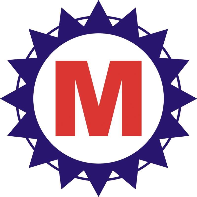 Moldagrotehnica, SA