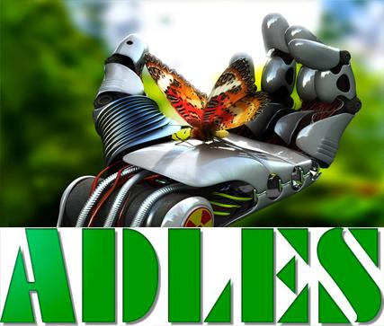 Adles, SRL