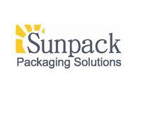 Sunpack