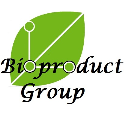 Bioproduct Group, SRL