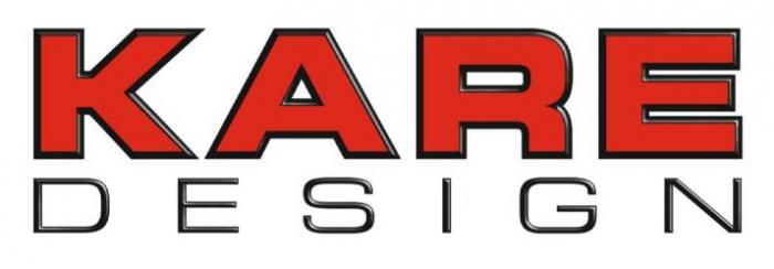 Kare-design, SRL