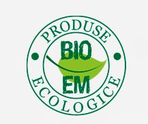 BioEM Technology ,SRL