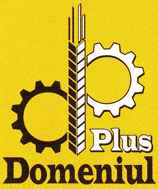 Domeniul Plus, FPC SRL