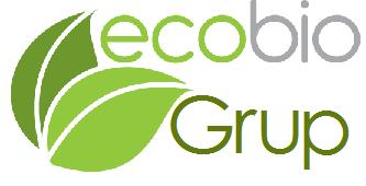 ECOBIO Grup, SRL, Пырлица