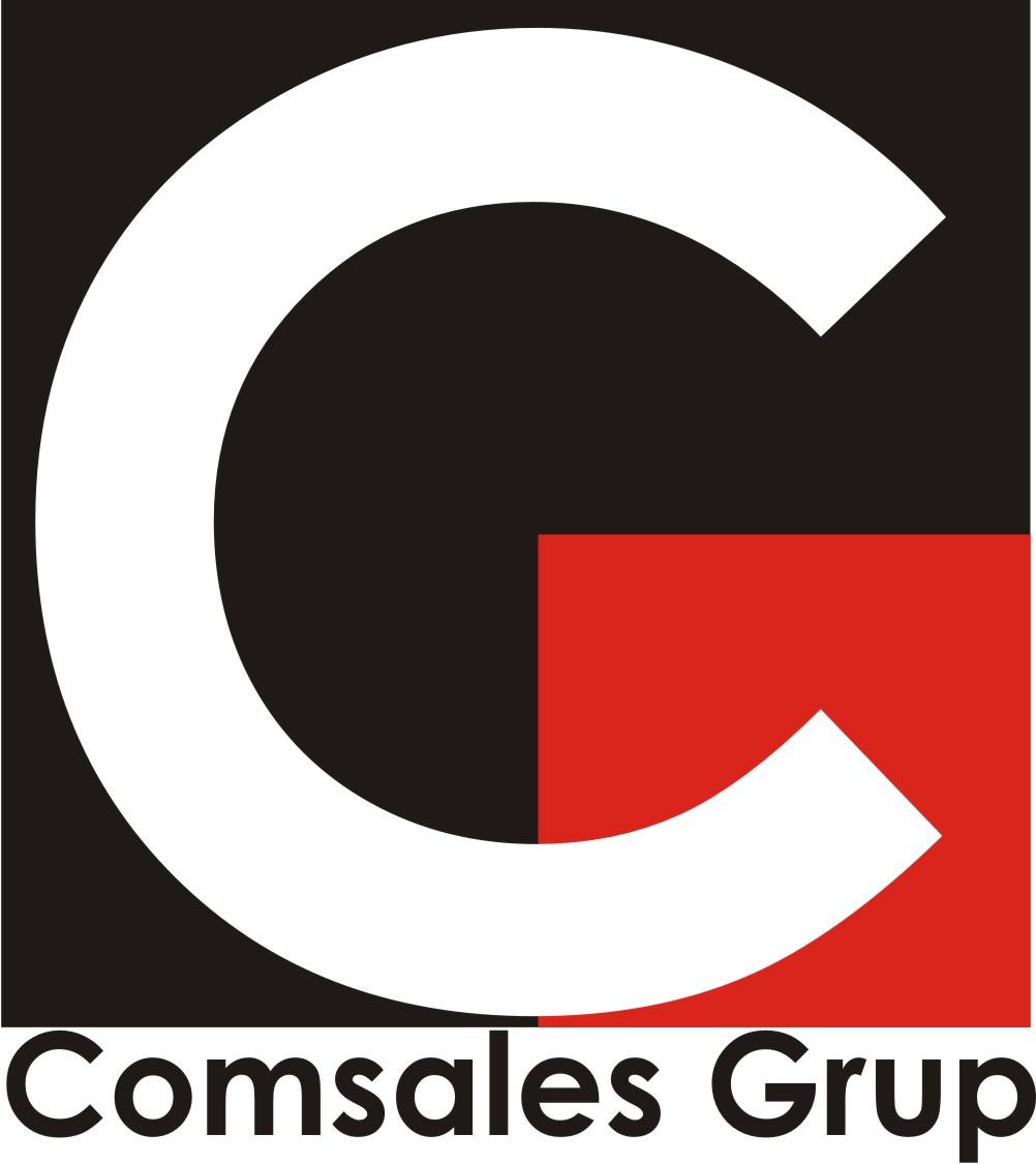 Comsales Grup,SRL, Кишинев