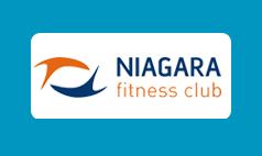 Niagara Fitness Club (Ниагара Фитнесс Клуб) , SRL, Кишинев