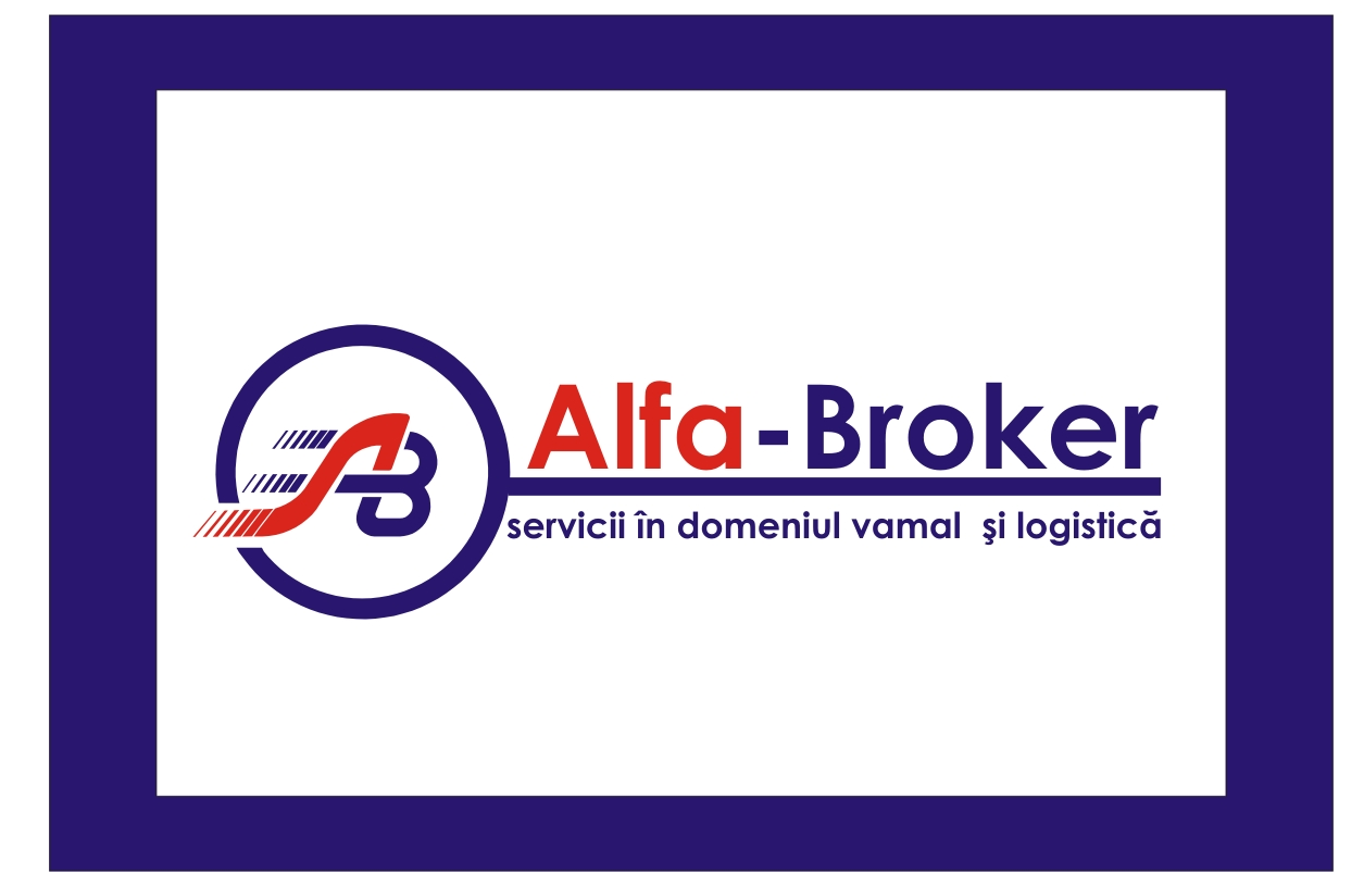 Alfa-Broker, SRL, Кишинев