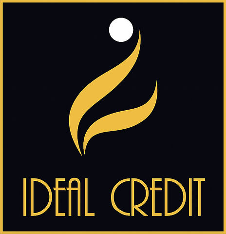 OM Ideal Credit, SRL, Кэушень