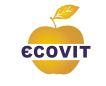 ECOVIT (Эковит),SRL, Унгень