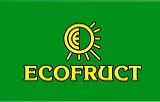 Ecofruct, SRL, Ниспорень