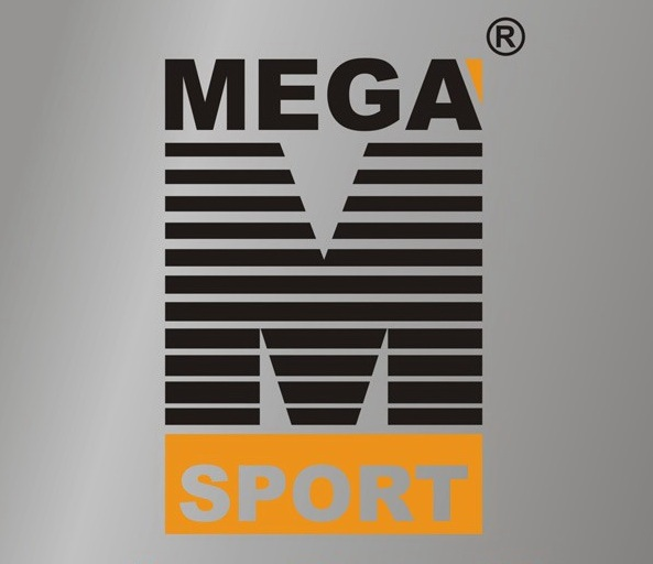 Megasport, Кишинев
