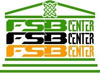 FSB Center, SRL, Кишинев