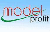 Modelprofit, SRL, Единец