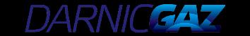 Darnic-gaz(Дарник-Газ), Компания, Стрэшень