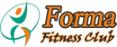 Fitness club Forma, ИП, Орхей