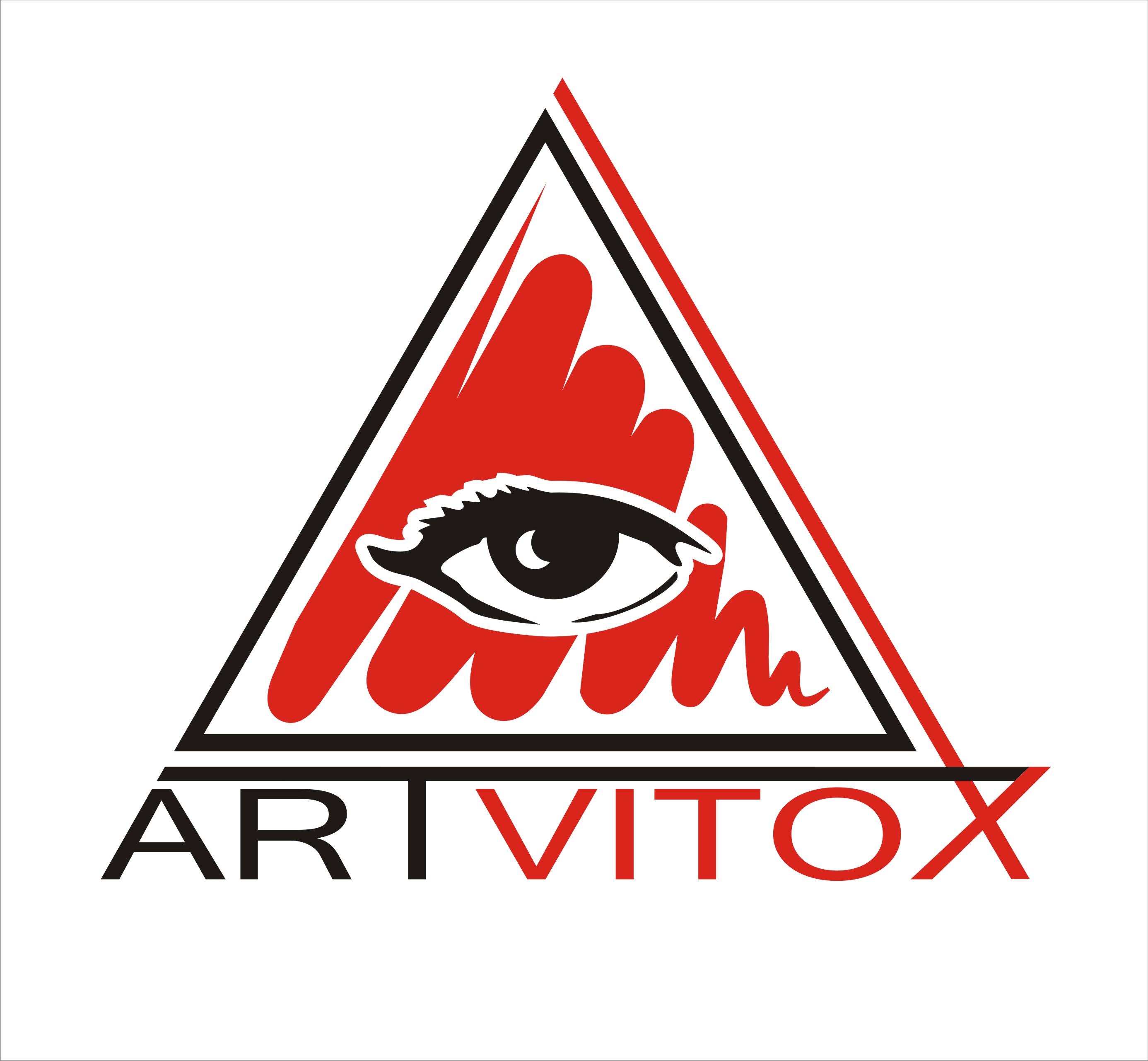 Artvitox, SRL, Кишинев