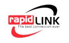 Rapid Link, SRL, Кишинев