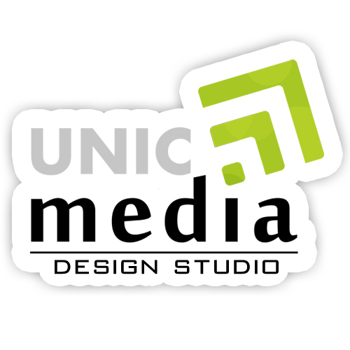 UNIC media- Sagicapri Grup, SRL, Сорока