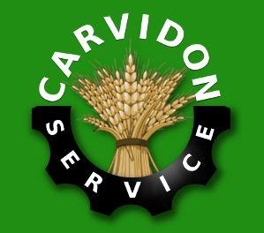 Carvidon Service( Карвидон-Сервис),SRL, Чадыр-Лунга