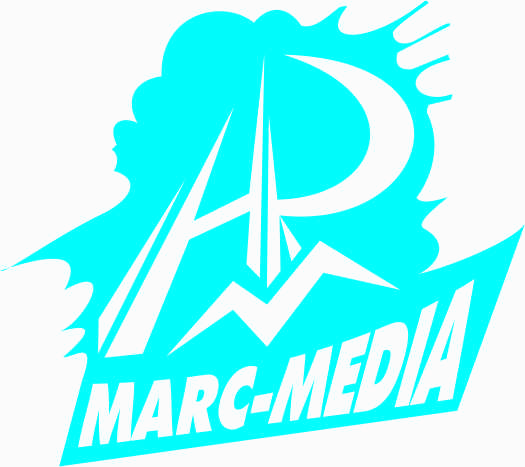 Marc-Media, SRL, Комрат