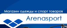 Arenasport, SRL, Кишинев