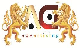 AG Advertising, Кишинев