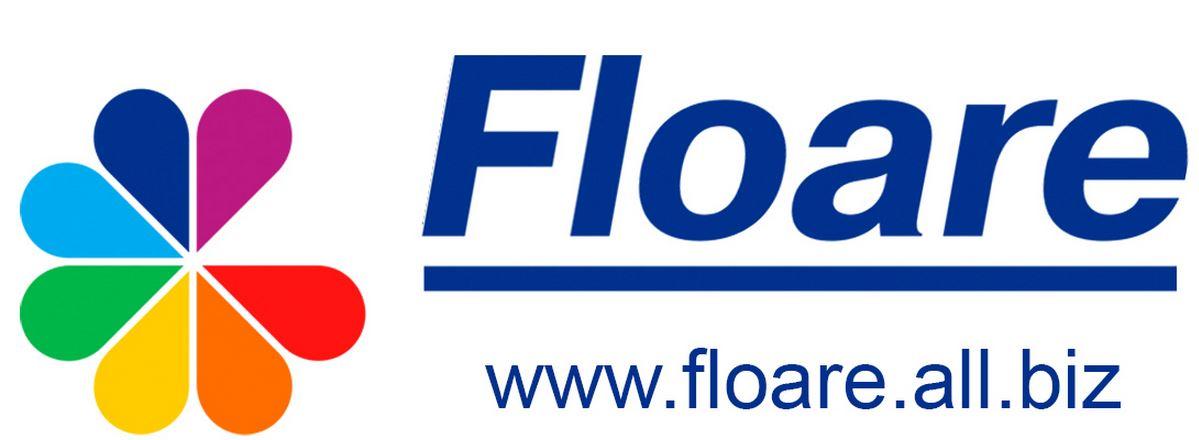 Флоаре (Floare), ОАО, Бендеры