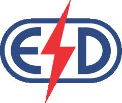 Electrodesign (Электродизайн), SRL, Кишинев