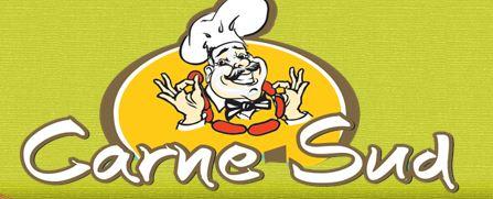 Carne SUD, SRL, Твардица