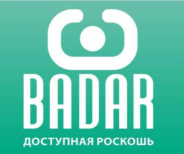 Badar-M, SRL, Кишинев