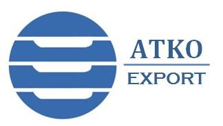"""ATKO Export LLC (ООО """"АТКО Экспорт""""), Тирасполь"""