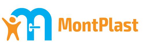 MontPLAST, SRL, Кишинев