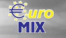 EuroMix, II, Бендеры